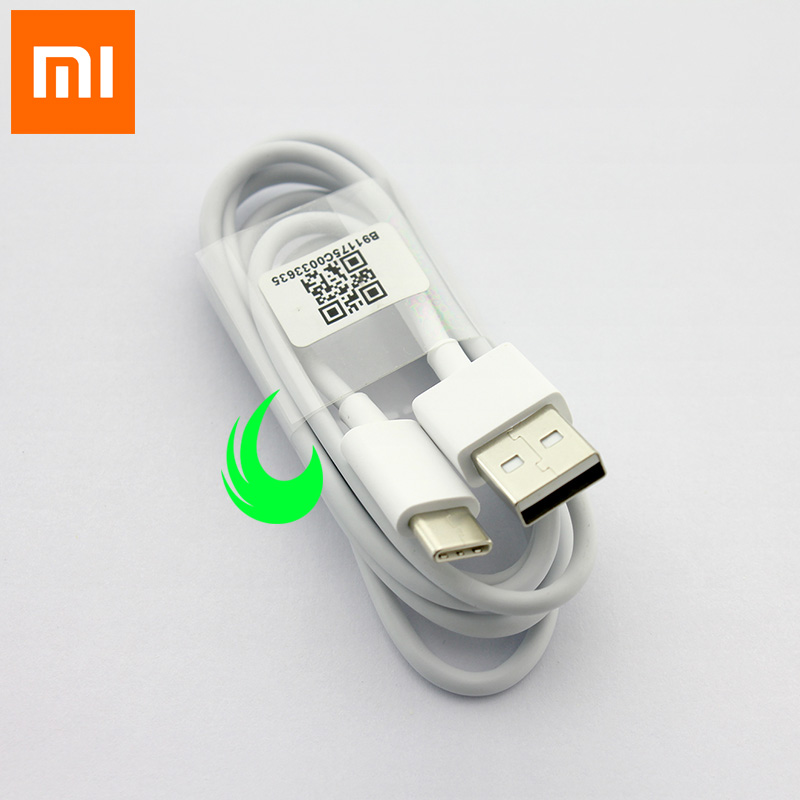 Image 5 - Original Xiaomi Mi9 Se Fast Charger Quick Charge QC 3.0 Power Adapter For F1 Mi 9 Plus A2 A1 8 6 Max Mix 2 2S 3 Redmi Note 7 Pro-in Mobile Phone Chargers from Cellphones & Telecommunications