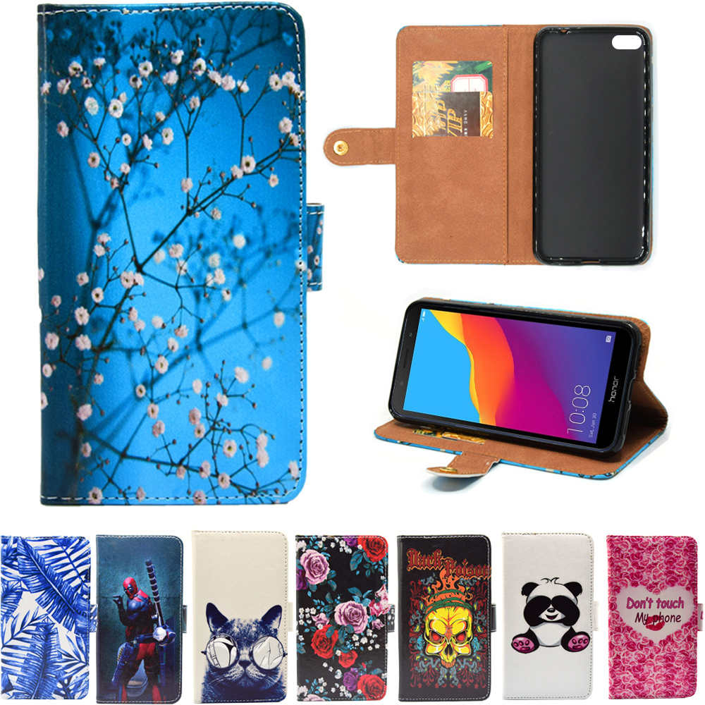 top 10 most popular x 6c brands and get free shipping - 3jjdmc4n