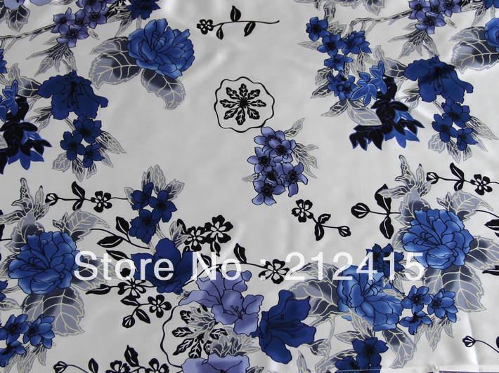 Doprava zdarma / bezplatný epacket / 100% hedvábná látka / hedvábné skvrny / měkké a pohodlné / kvalitní / # LS0732 hedvábná tkanina na šaty