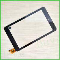 New Replacement Capacitive Touch Screen Touch Panel Digitizer Sensor For 8 Inch Tablet 080316 01a 1