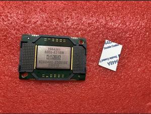 Image 1 - 8060 6318W/6319W 1076 6318W/6319W/6328W/6329W Projector chip DMD