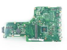 DA0ZYLMB6C0 NB.MS211.002 For Acer aspire ES1-711 Laptop motherboard NBMS211002 N3540 CPU DDR3