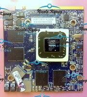 HD 2600 PRO 661 4663 109 B22531 10 109 B22553 11 HD 2600XT 256M VGA Video Card Board for Imac 24'' A1225 EMC 2133