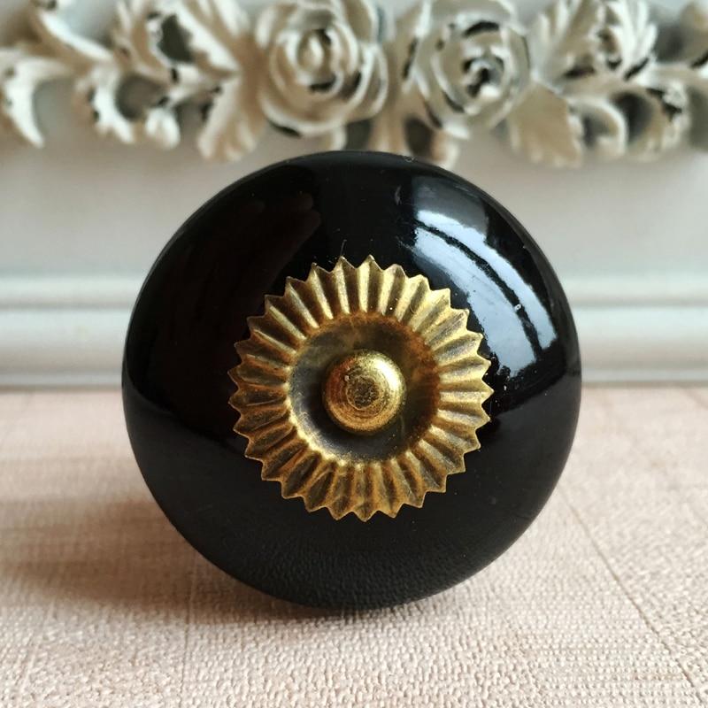 39mm-Flying-Saucer-Estilo-negro-gabinete-perilla-armario -cómoda-cajón-acrílico-Muebles-tire.jpg?w=3000&quality=2880