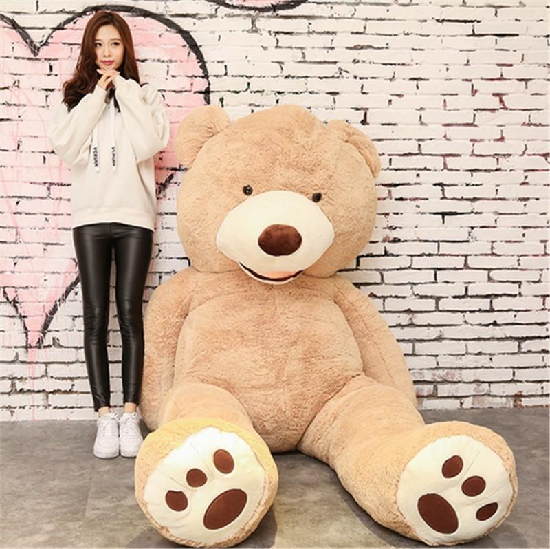 COSTCO Bear14