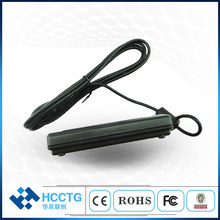 ACS สมาร์ท Reading Terminal Contactless Card Reader/Writer USB NFC Skimmer ACR1281U-C8(China)