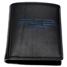 Playstation portemonnee jeugd student individualiteit originele paragrafen korte dwarse fashion purse DFT-2146(China)