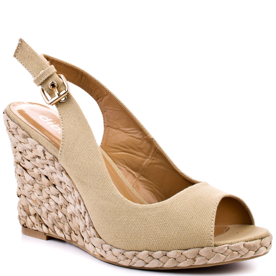 2 Inch Wedge Shoes Women Promotion-Shop for Promotional 2 Inch ...