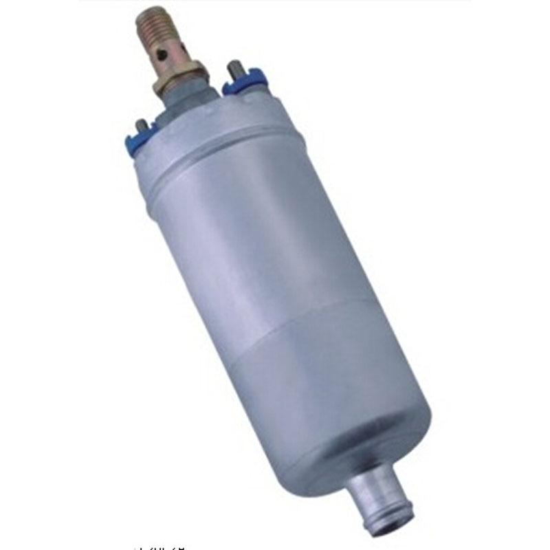 E8177 Car Supplies <font><b>Pump</b></font> Fuel For FORD MERCEDES BENS New 4Bar 110L/H In Line Fuel <font><b>Pump</b></font> 0580254911 6158319 003091531 <font><b>Pump</b></font> Auto