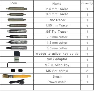 jingji-l2-vertical-key-cutting-machine-pic-3