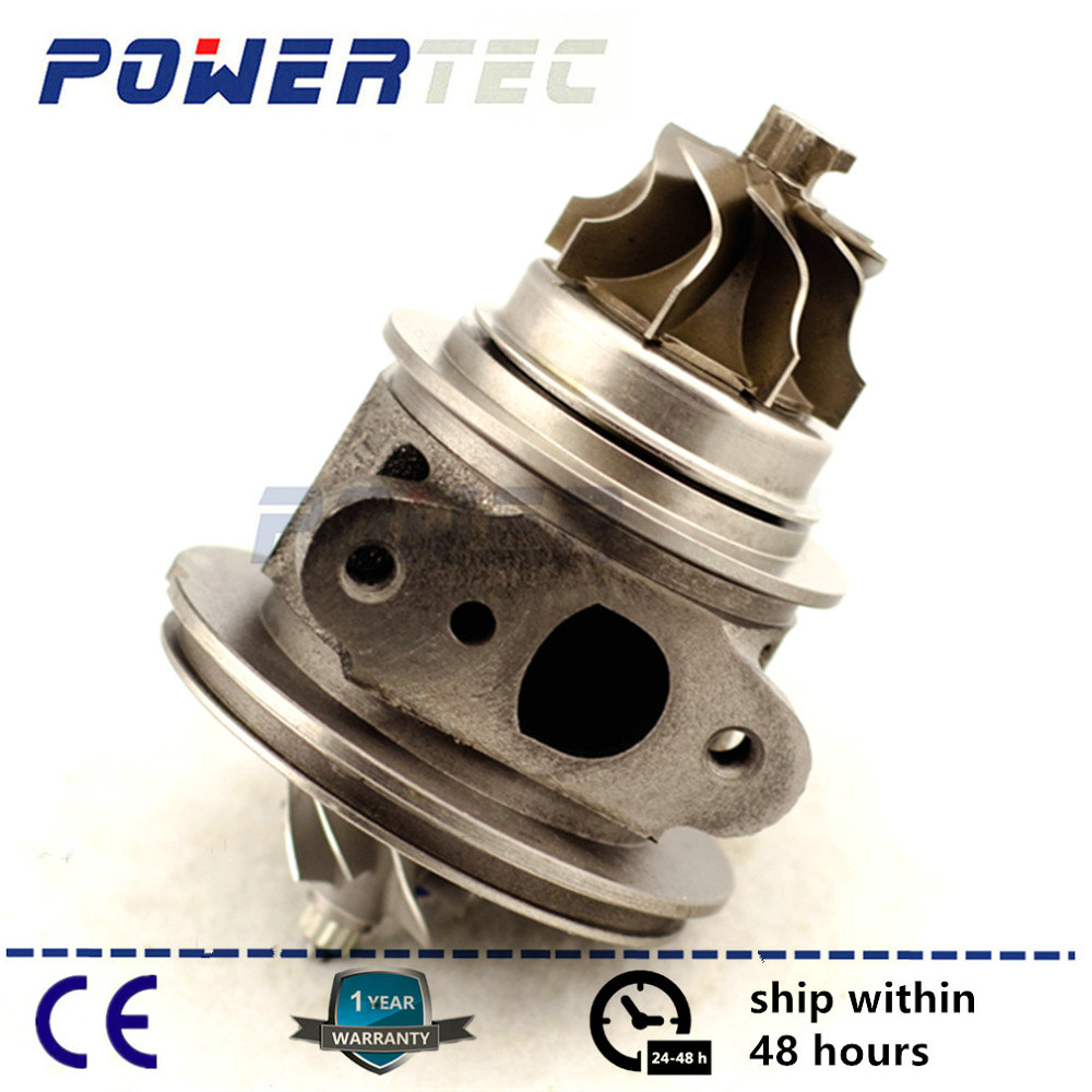 Balanced Turbo charger core CT12 cartridge turbine CHRA for Toyota Lite Ace / Town Ace 2CT 2.0L 17201-64050 1720164050