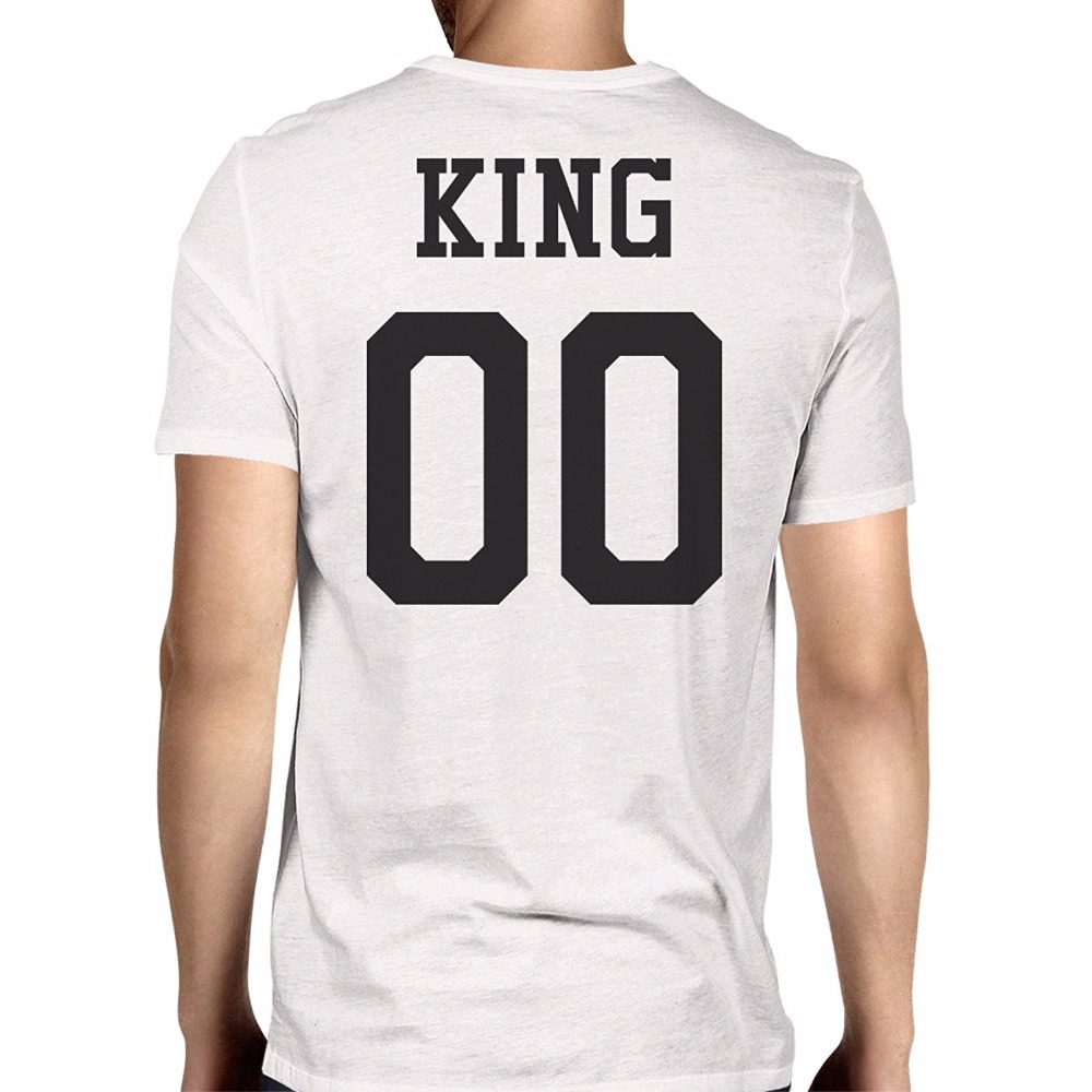 Design t shirt sell - Cool T Shirts Designs Best Selling T Shirt Hot Sale Clothes O Neck Short King