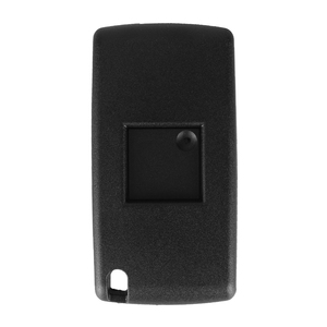Image 5 - KEYYOU 2 Buttons Auto Car Remote Key Fob ID46 Chip For Peugeot 207 307 308 407 807 433MHz VA2 Blade CE0536