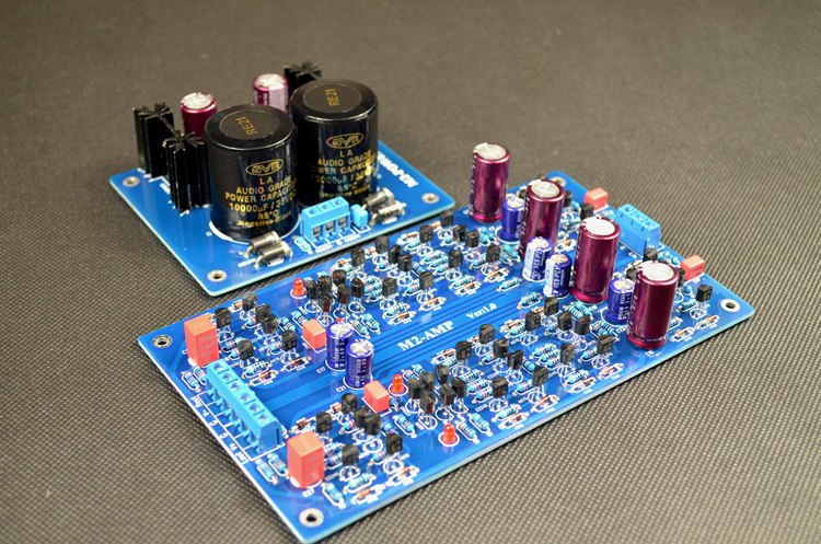 hot sale M2-AMP amp board/ LM3886 amplifier board (Separate power supply) dentoalveolar distraction osteogenesis