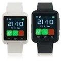 S5 SmartWatch Bluetooth Slot Para Cartão SIM GSM Posicionamento Disque Chamada relógio para samsung s4/note 3 para htc para o android para janelas