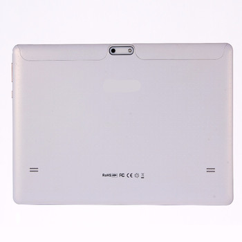 cheap 10 inch sim card tablets pc pad android phablet 3g laptop calling tablet pc