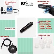 Pen set/lot for Power