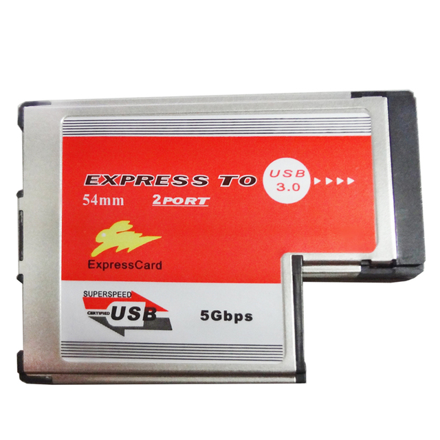 ASM1042 USB3.0 WINDOWS 10 DOWNLOAD DRIVER