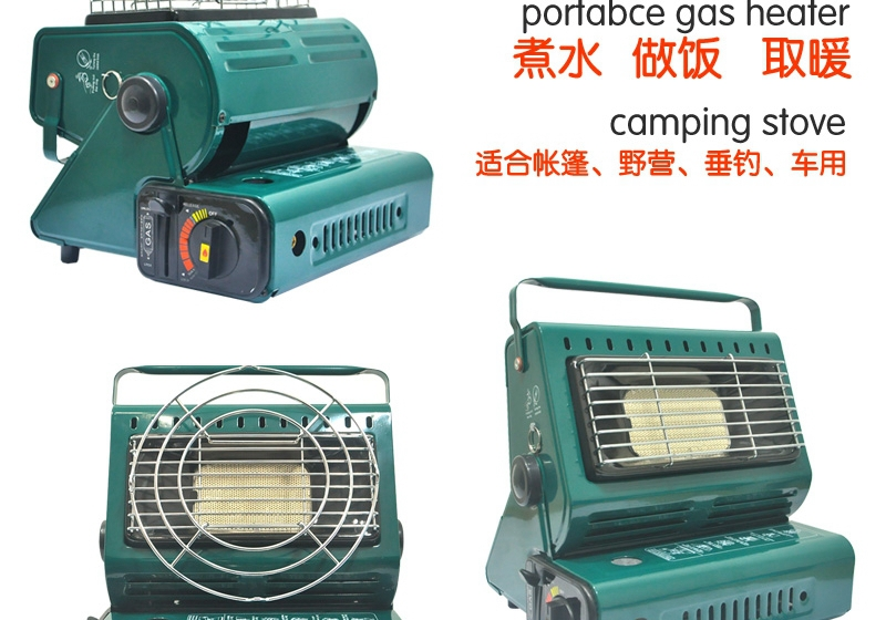 Car infrared portable outdoor heaters cassette gas heater heater tent c&ing Fishing-in Heating u0026 Fans from Automobiles u0026 Motorcycles on Aliexpress.com ...  sc 1 st  AliExpress.com & Car infrared portable outdoor heaters cassette gas heater heater ...