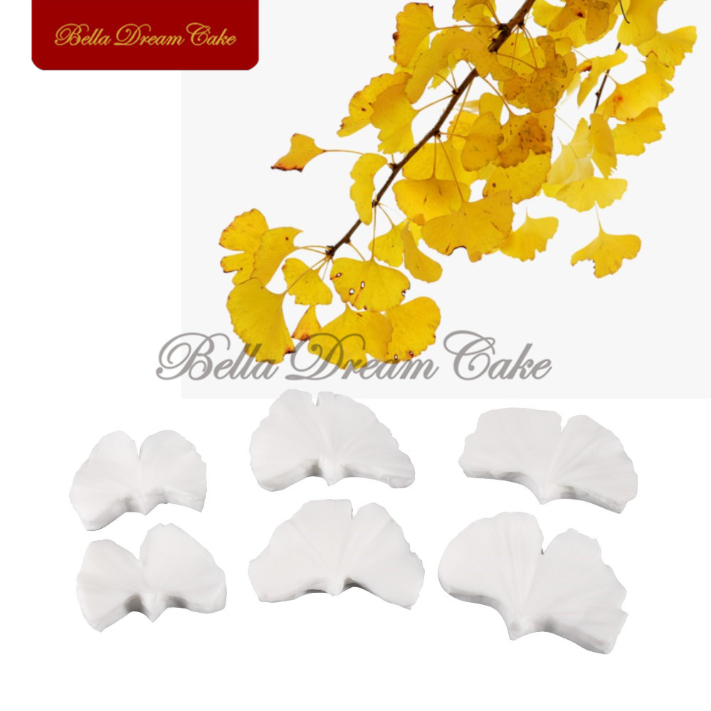 Buy ginkgo leaves art and get free shipping on AliExpress.com