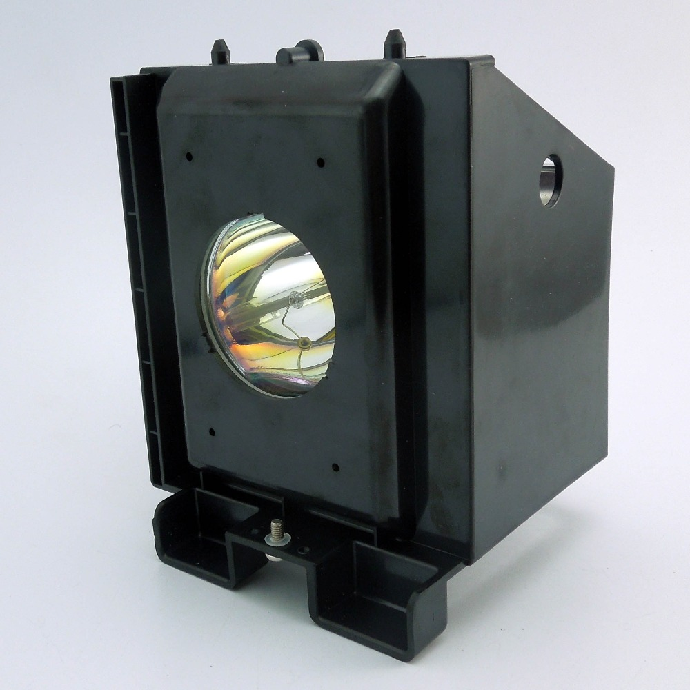 Lampe de projecteur de télévision arrière d'origine pour la projection de BP96-00826A SAMSUNG