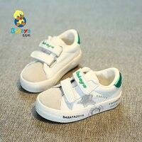 Children Shoes Male Child Shoes 2016 Autumn Children Shoes Female Child Baby Shoes 1 2 3