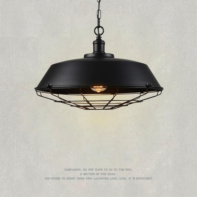 https://ae01.alicdn.com/kf/HTB1mzYRRVXXXXcRaXXXq6xXFXXXJ/Vintage-Loft-hanglampen-nordic-retro-restaurant-eetkamer-lamp-lampe-deco-industrie-hanglampen-lichtpunt-hanger-lampen.jpg_640x640.jpg