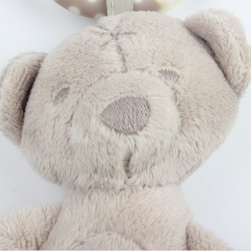 Infant-Baby-Rattle-Cute-Rabbit-Stroller-Wind-Chimes-Hanging-Bell-Musical-Mobile-Baby-Toy-Doll-Soft-Bear-Bed-Appease-Rattles-Toys-3