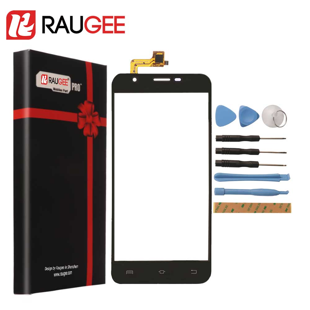 for Oukitel U7 Pro Touch Screen 100% New Panel Digitizer Replacement Touch Display Screen For Oukitel U7 Pro Smartphonefor Oukitel U7 Pro Touch Screen 100% New Panel Digitizer Replacement Touch Display Screen For Oukitel U7 Pro Smartphone