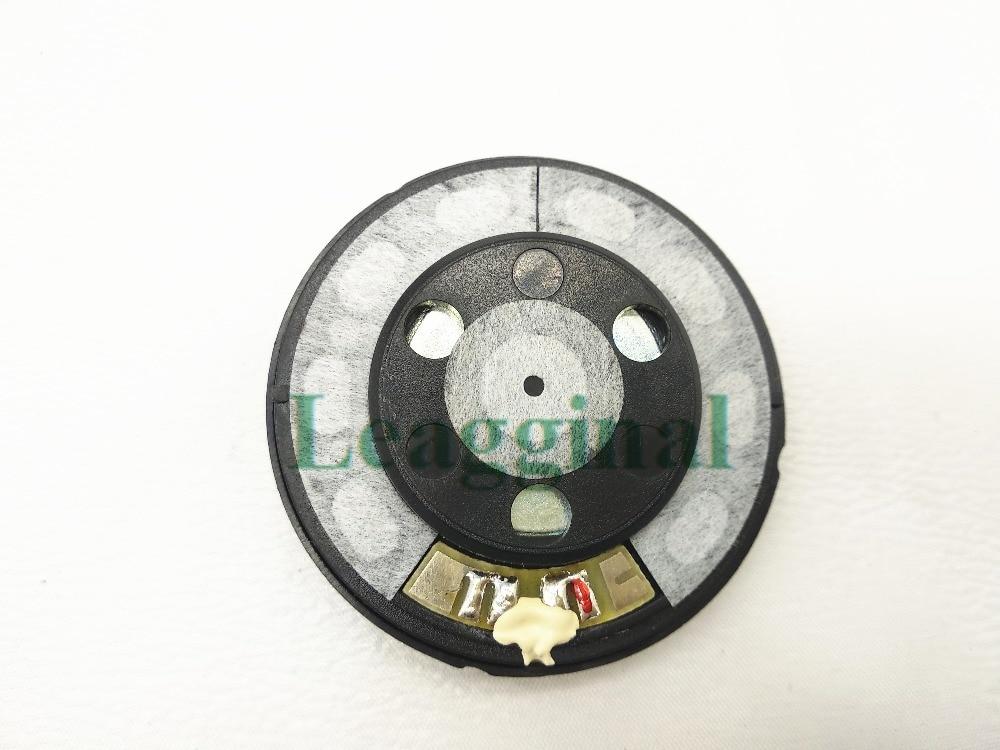 Unidad de altavoz de 50 mm altavoz de auriculares aproximadamente - Audio y video portátil - foto 4