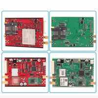 À prova d' água IP65 4G LTE Gato GPS Tracker para Veículo Alarme da cerca GEO Excesso de Velocidade Mudança De Desconexão da Alimentação de Bateria Fraca alarme