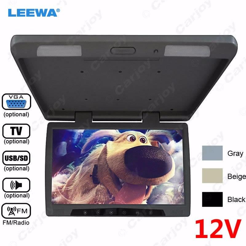 online kaufen großhandel günstige 19 tv aus china g&uuml ... - Tv Grau Beige