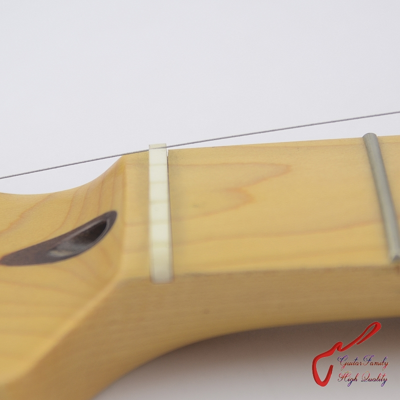 Guitar Nut Wire File For  008/009/010/011/012/013/014/015/016/017/018/019 String