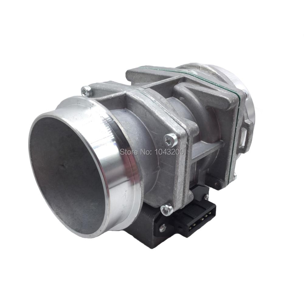 ESR1057 空気質量流量計 Maf センサ ESR1057L ジャガーランドローバーディスカバリー 4.0-レンジローバー 3.9 4.3 流行 73350A 70388B