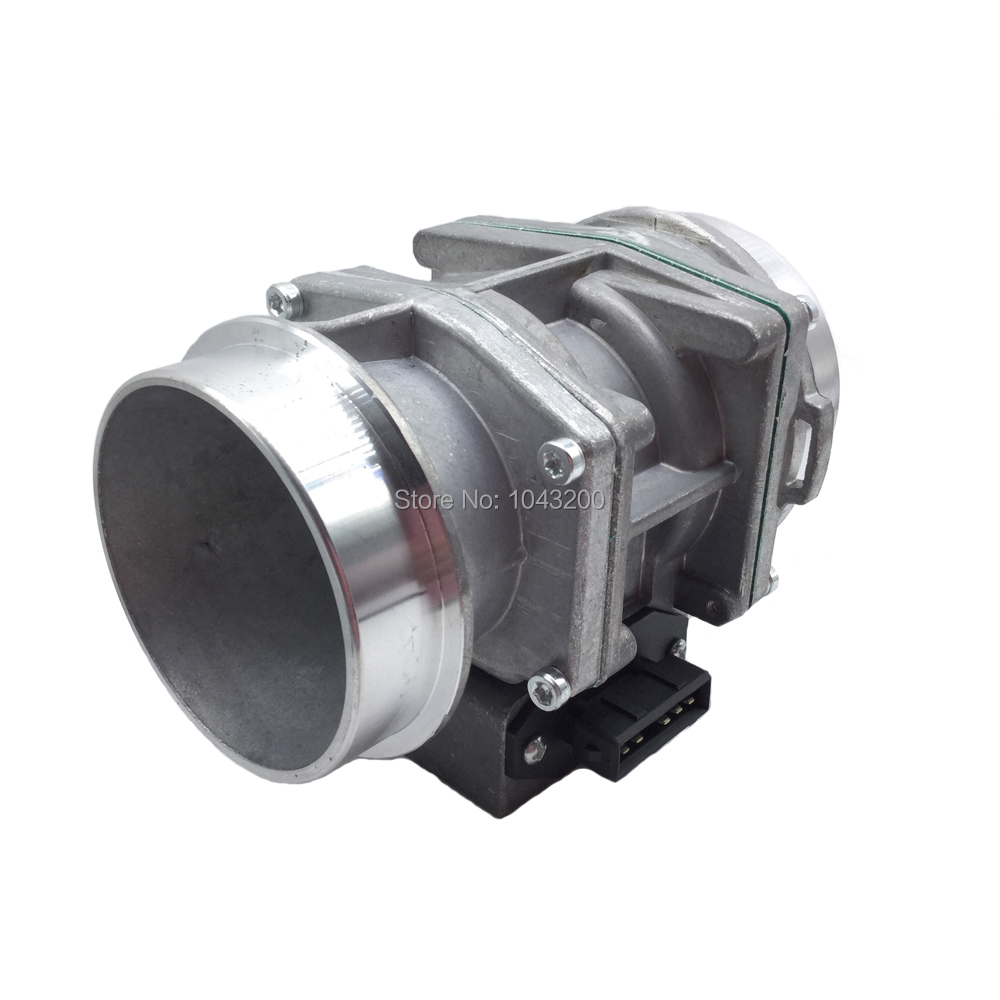 Esr1057 sensor de fluxo de ar maciço maf esr1057l para jaguar land rover discovery 4.0-range rover 3.9 4.3 vogue 73350a 70388b