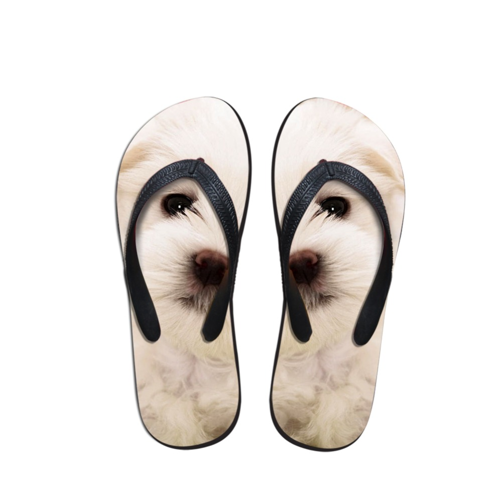 4589edf9e Buy wolf slippers for adults and get free shipping on AliExpress.com