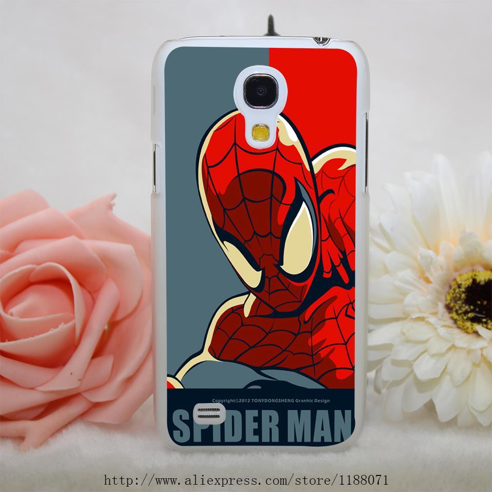 Cool Design Bondever DC Comics Catwoman Best Durable Transparent Hard <font><b>Case</b></font> for <font><b>Samsung</b></font> <font><b>Galaxy</b></font> S3 S4 S5 & Mini S6 S6 edge