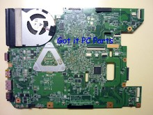 Available + Guarantee New !!! LA57 MB 48.4IH01.021 LZ57 MB suitable for Lenovo Z570 notebook pc mainboard Laptop motherboard