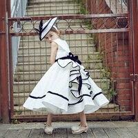Королевский бальное платье, платье принцессы вечерние Платья для праздников и дней рождения Винтаж Стиль Цветочные Свадебные платья для де