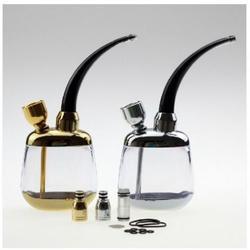 Filtr szisza filtr arabska fajka wodna szisza