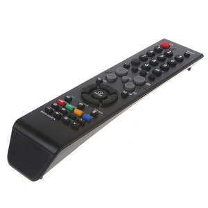 Image 4 - 1PC Replacement LCD LED HDTV Smart TV Remote Controller For Samsung BN59 00507A