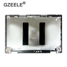 GZEELE New for Dell Inspiron 7569 LCD BACK COVER LID Touchscreen GCPWV CHA01 0GCPWV 0CHA01 460.08401.0001 460.08401 lcd top case