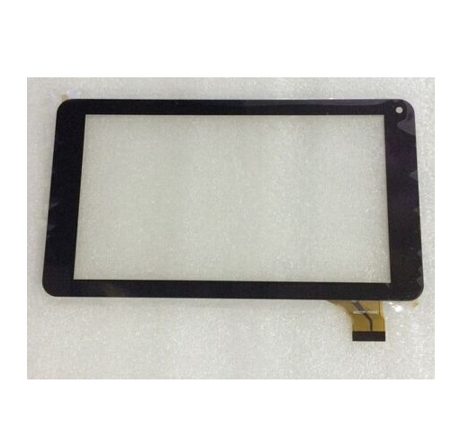 New touch screen For 7 MGLCTP-70562 Tablet panel Digitizer Glass Sensor Replacement Free Shipping new black 10 1 t100 tablet mglctp 157 dlw ctp 037 touch screen digitizer glass touch panel sensor replacement free shipping