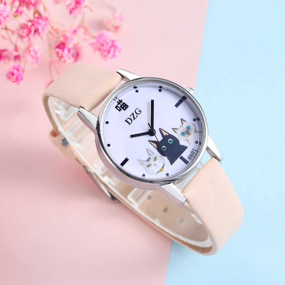 Какой цвет часов в моде