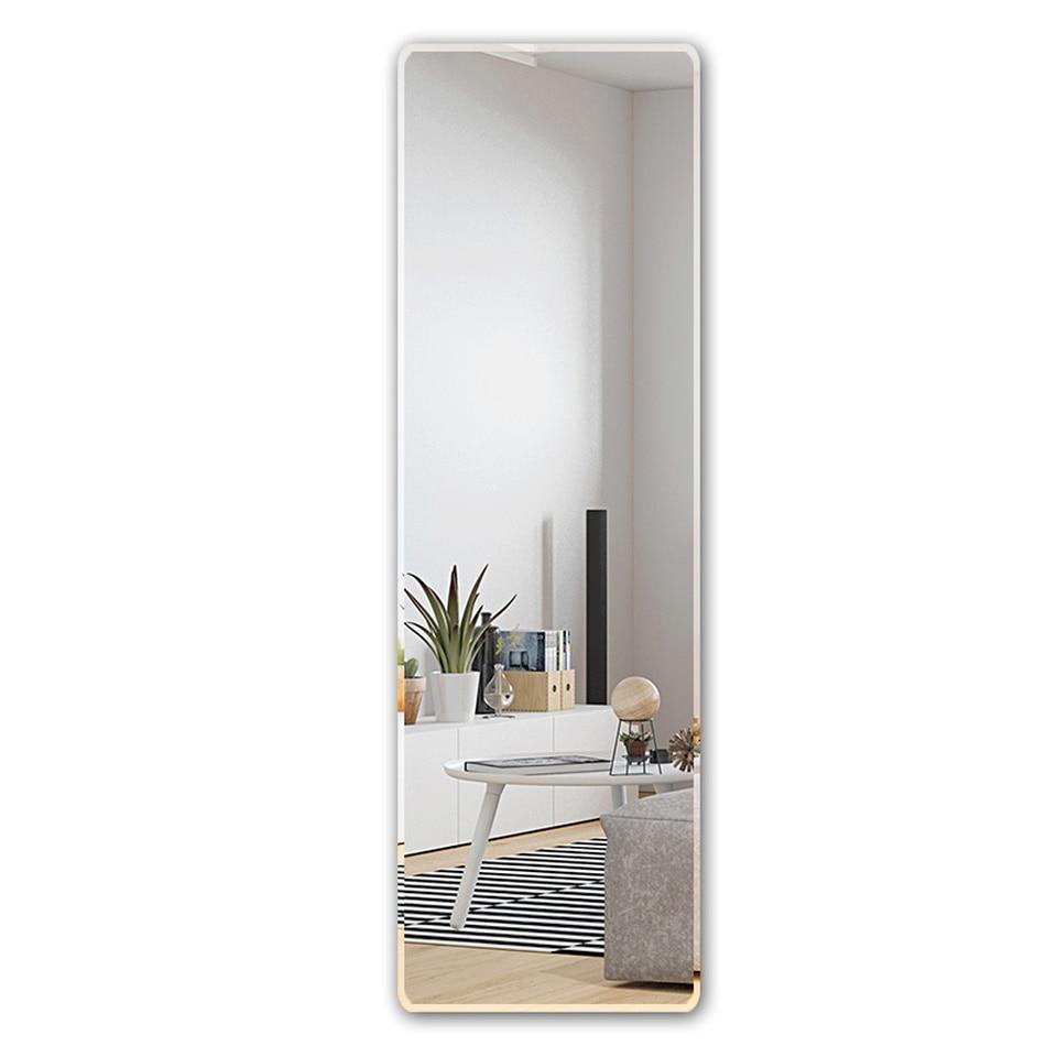 Dressing Mirror Wall Hanging Paste