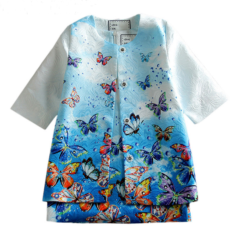 Online shopping for popular & hot Kids Fashion Clothes from Mother & Kids, Clothing Sets, Clothing Sets, Novelty & Special Use and more related Kids Fashion Clothes like Kids Fashion Clothes. Discover over of the best Selection Kids Fashion Clothes on reasonarchivessx.cf