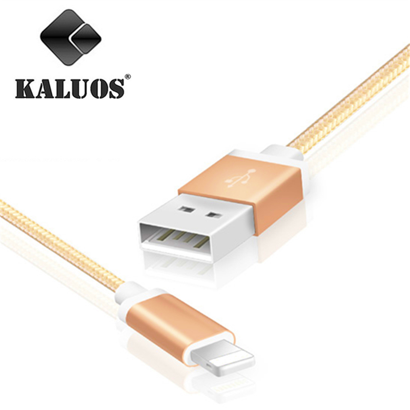 Best Iphone Charger Cable Amazon