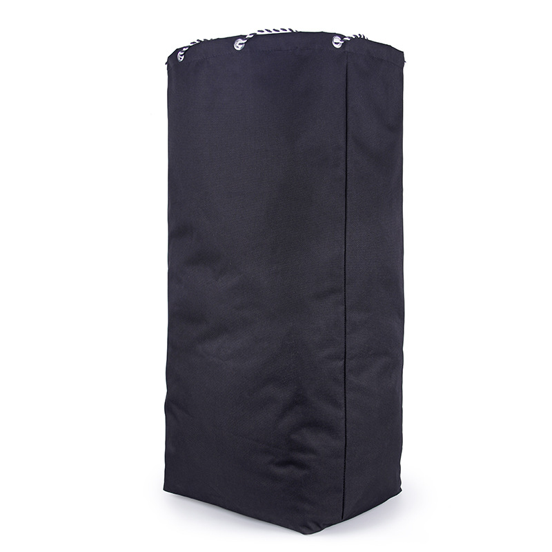 Super Large Capacity Luggage Travel Totes Bags Men Women Casual Trolley Folding Bag Tote Bag Handbag цена