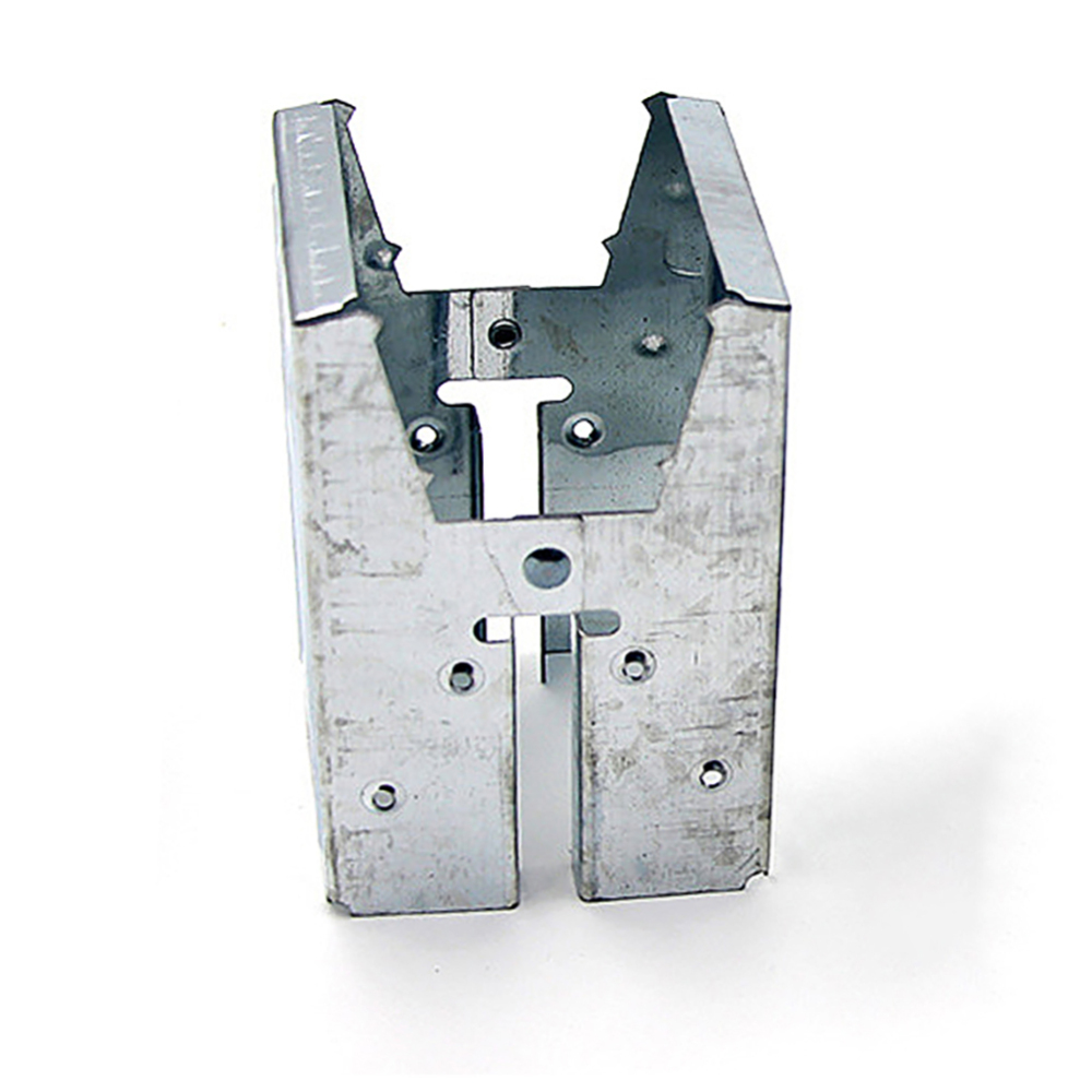 1pcs Saw Horse Bracket Metal Universal Support Kit Woodworking Tools Woodworking Fixture Hardware