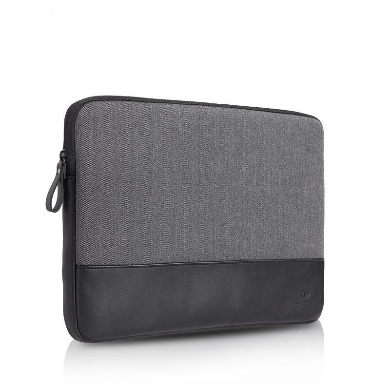2017 New Arrival Laptop Sleeve for Macbook 11 12 13 15 Inch for Lenovo Sleeve 14+Free Keyboard Cover for Macbook Pro 13 Case Air gearmax 13 inch laptop messenger bag for macbook 13 15 computer laptop bags for dell 14 free keyboard cover for macbook 13 15